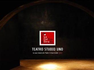TeatroStudioUnocopertina