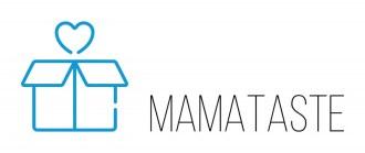 MamaTaste-logo-in