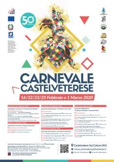 Carnevale_castelveterese_in