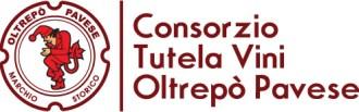 Consorzio-Vini-Oltrepò-in-tour-in