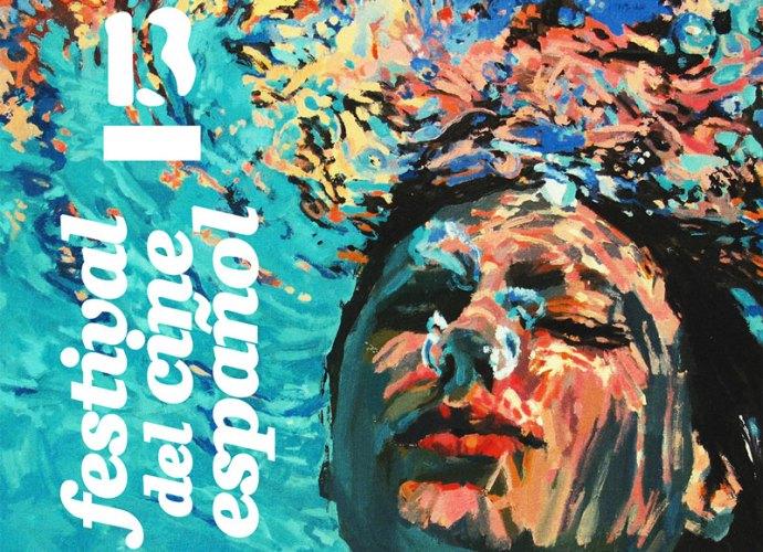 Festival-del-Cinema-Spagnolo-locandina-copertina
