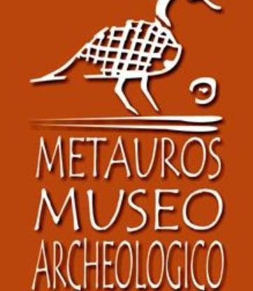 Museo archeologico di Metauros