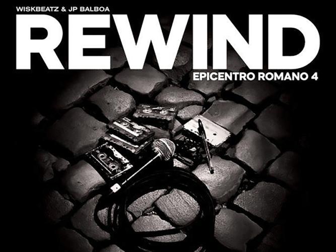 Rewind-Epicentro-Romano-4-copertina