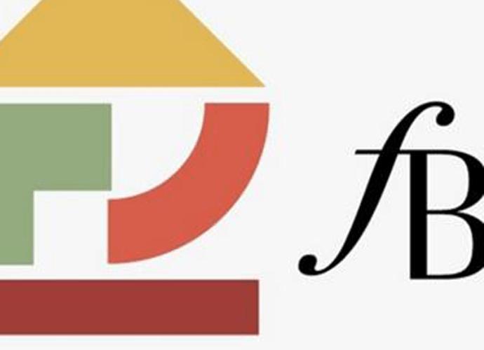 fondazione_bracco_logo-copertina