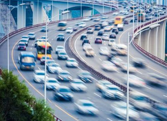 traffico_inquinamento-copertina