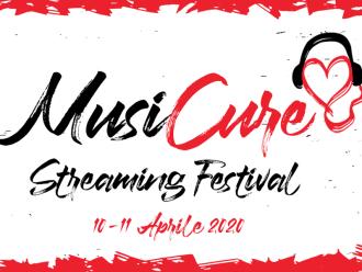 Musica-che-cura-Streaming-Festival-COPERTINA