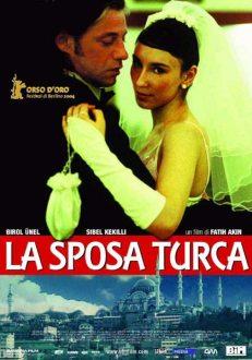 locandina-la-sposa-turca-in