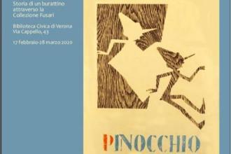 Pinocchio-Verona-in