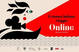 Cinema-italiano-in