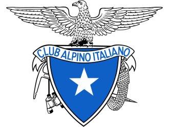 CAI - Club Alpino Italiano