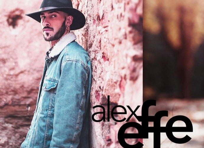Copertina-Alex-Effe-copertina