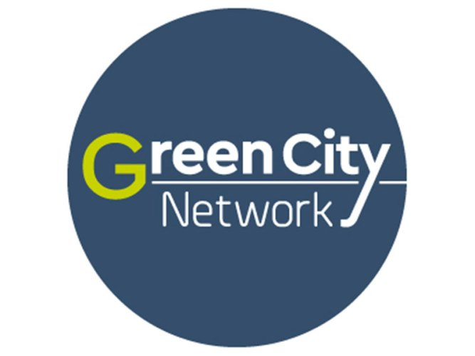 Green-City-network-copertina