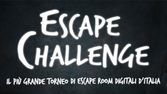 Escape-Challenge-in