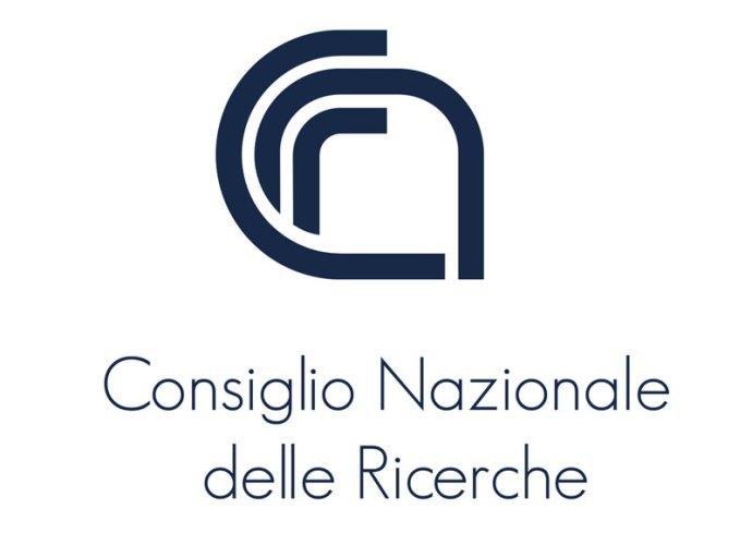 CNR-copertina