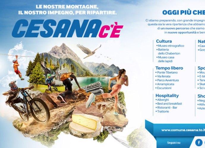 Cesana-turismo-copertina