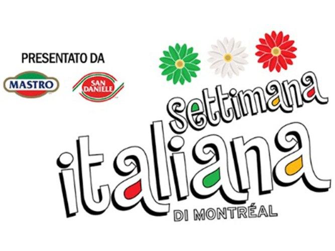 Settimana-italiana-di-Montreal-copertina