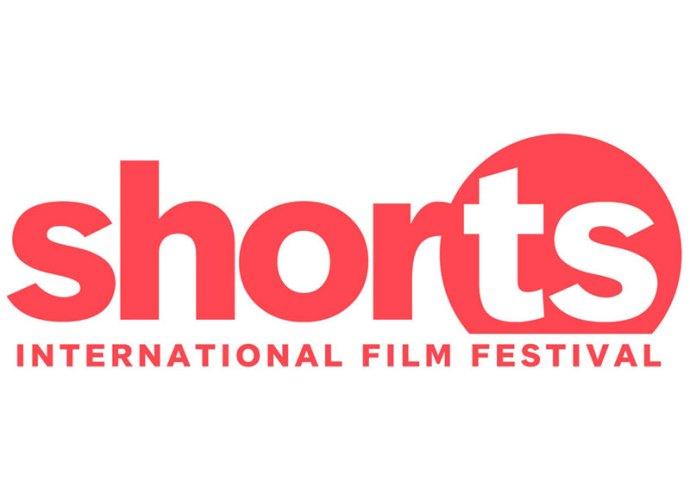ShorTS-International-Film-Festival-logo-copertina