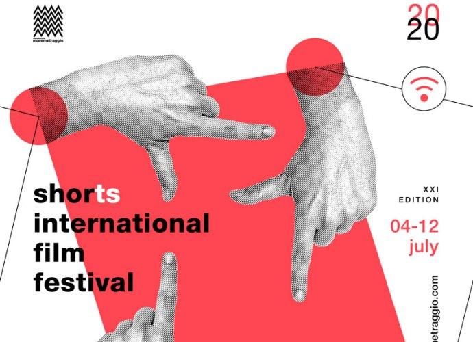 Shorts-International-Film-Festival-2020-copertina