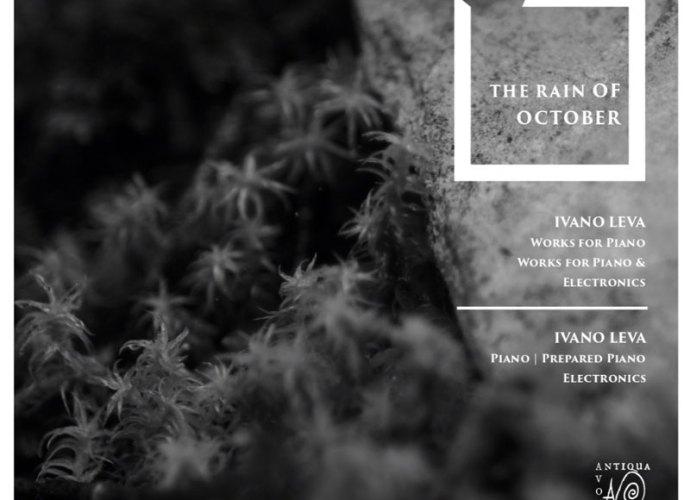 The-Rain-Of-October-cop-copertina