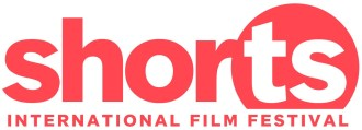 ShorTS-International-Film-Festival-logo-in