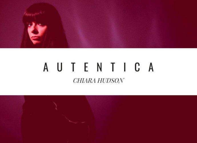Cover-Autentica-cop