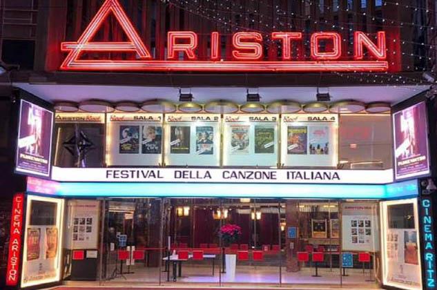 Sanremo 2021, senza pubblico: arriva il sì del Cts. Senza pubblico in sala né eventi esterni, ma il festival di Sanremo è salvo.