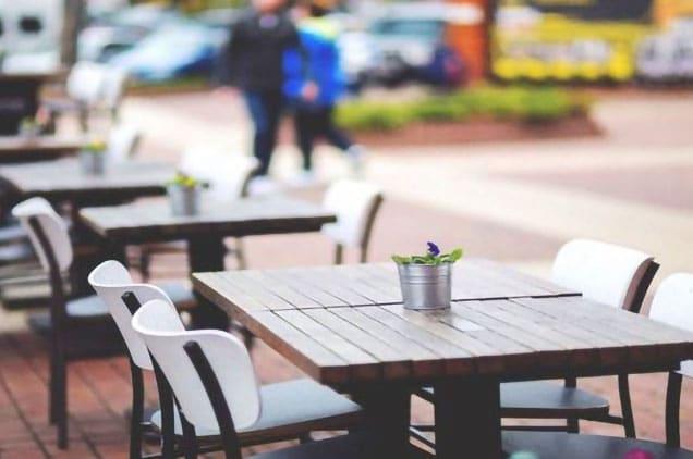 """Riapertura ristoranti, cinema e palestre: """"in condizioni di sicurezza e nel rispetto dei protocolli di prevenzione"""