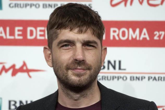 Morto l'attore Libero De Rienzo. Aveva 44 anni, ha interpretato il giornalista napoletano Giancarlo Siani nel film Fortapàsc di Marco Risi,