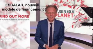 ESCALAR, nouveau modèle de financement européen pour les startups