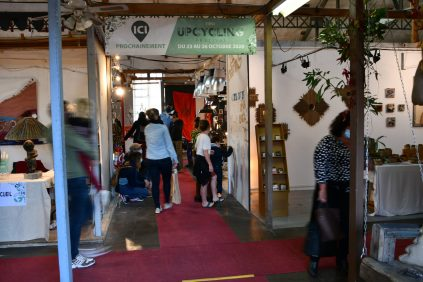 upcycling festival_9