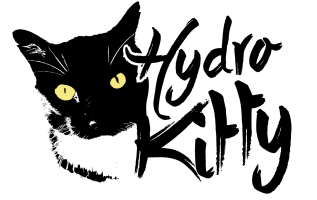 Hydro Kitty emerges as the one-stop online boutique for CBD skincare 3