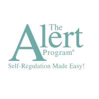 The Alert Program® Makes Self-Regulation Easy for Children, Teens and Adults 2