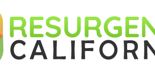 California Rehab Center, Resurgence California is Helping Struggling Addicts to Recover Through Their Luxury Treatment Programs 3