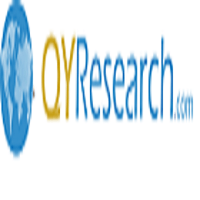 United States, European Union and China Cosmetic Sponge Market Size, Share, Development by 2025 – QY Research, Inc. 6