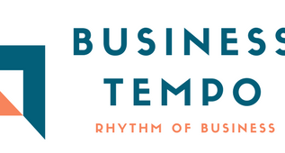 [UPDATED]: Business Tempo Just Launched A New Website For Business Coaching 2