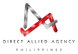 The Online Marketing Agency, Direct Allied Agency LLC, Expands Their SEO Services to Manila for Wider Coverage and Client Reach 2