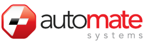 Automate Systems offers the best quality, high tech car park barriers for safety and protection of properties. 3