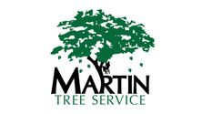 Contact The Best Tree Removal Contractors, Martin Tree Service, LLC For The Best Tree Removal Service in Hartland 4