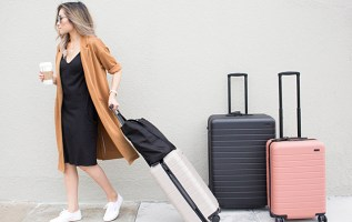 Significant Luggage Reviews and detailed Buyers Guide 2