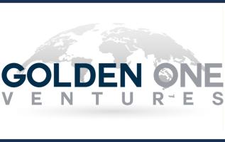 <div>M&A Advisor Eric Allison Now Managing Partner at Golden One Ventures</div> 2