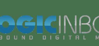 Enterprise Ecommerce – Logic Inbound Reviews Shopify Plus 2