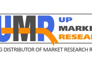 Internet of Things (IoT) Market Size, Share, Trends, Growth, Forecast Analysis Report By Product, By Application, By Segment, By Region – Global Forecast 2018-2023 5