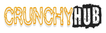 Crunchy Hub Offers Blogging Advice for Beginners in Easy to Digest Format 1