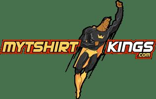 Atlanta T-Shirt Kings & Screen Printing For Brands In 2018 3