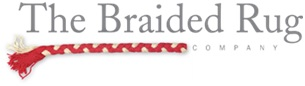The Braided Rug Company Soars Above Competitors with Organic Rugs 2