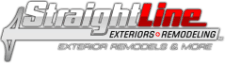 Straight Line Exteriors is the Leading Company for Replacement Doors in Vancouver WA 2