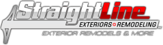 Straight Line Exteriors is the Leading Company for Replacement Doors in Vancouver WA 1