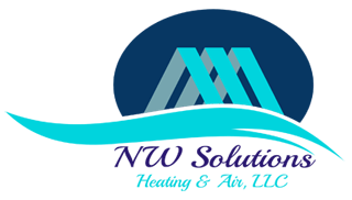 Comfortable and Convenient Air Conditioning in Vancouver WA from NW Solutions Heating & Air, LLC 1