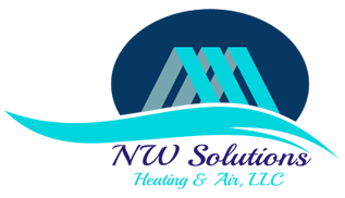 Comfortable and Convenient Air Conditioning in Vancouver WA from NW Solutions Heating & Air, LLC 3