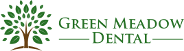 Green Meadow Dental Provides Quality Dental Care in Newington, CT 4